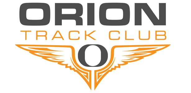Orion Track Club